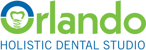 orlando holistic dental studio logo